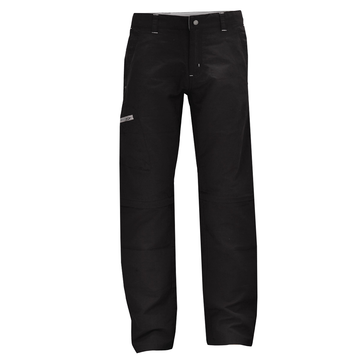 2117 of sweden kloten 2014 zip off pant herren wanderhose trekkinghose 7824902 ebay. Black Bedroom Furniture Sets. Home Design Ideas