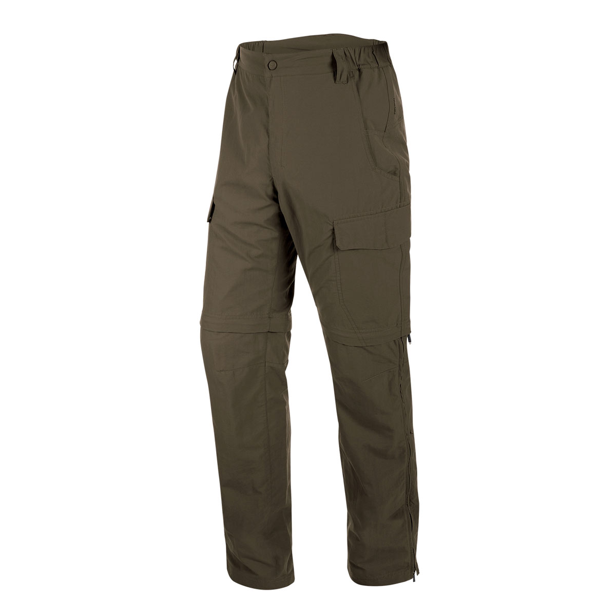 salewa cernera dry 2 1 herren trekkinghose wanderhose outdoor zip off hose 26141 ebay. Black Bedroom Furniture Sets. Home Design Ideas