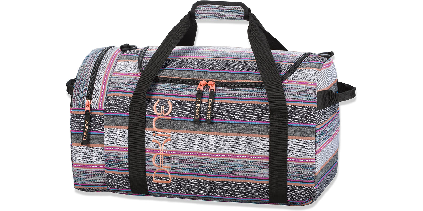 dakine womens eq bag small 31l damen sporttasche fr hling. Black Bedroom Furniture Sets. Home Design Ideas