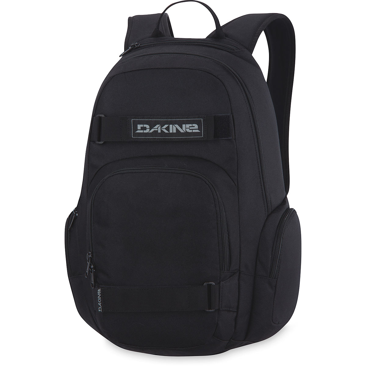 dakine atlas 25l winter 2016 skate pack rucksack mit 15 laptoptasche 8130004 ebay. Black Bedroom Furniture Sets. Home Design Ideas