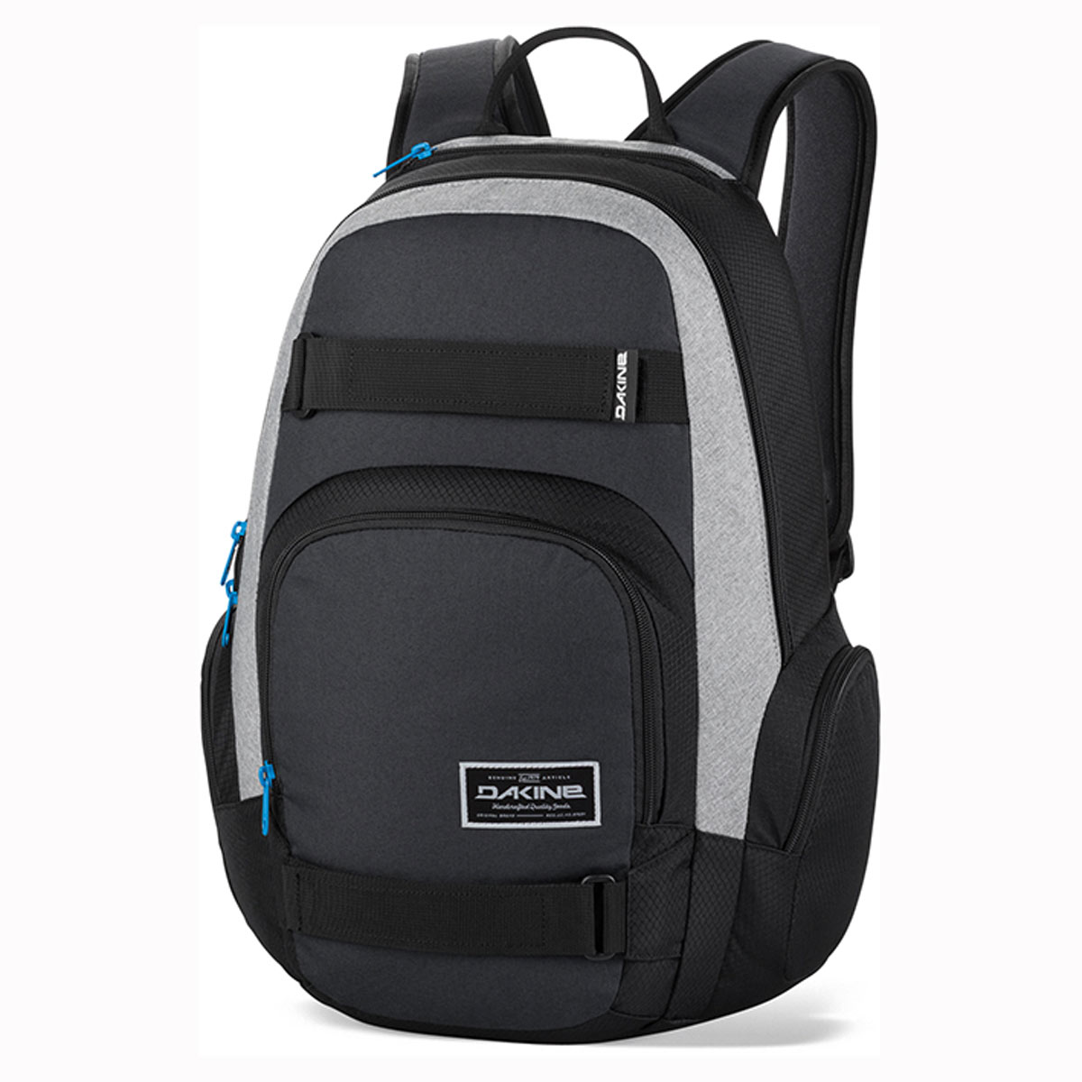 dakine atlas 25l sommer 2016 skate pack rucksack mit 15 laptoptasche 8130004. Black Bedroom Furniture Sets. Home Design Ideas
