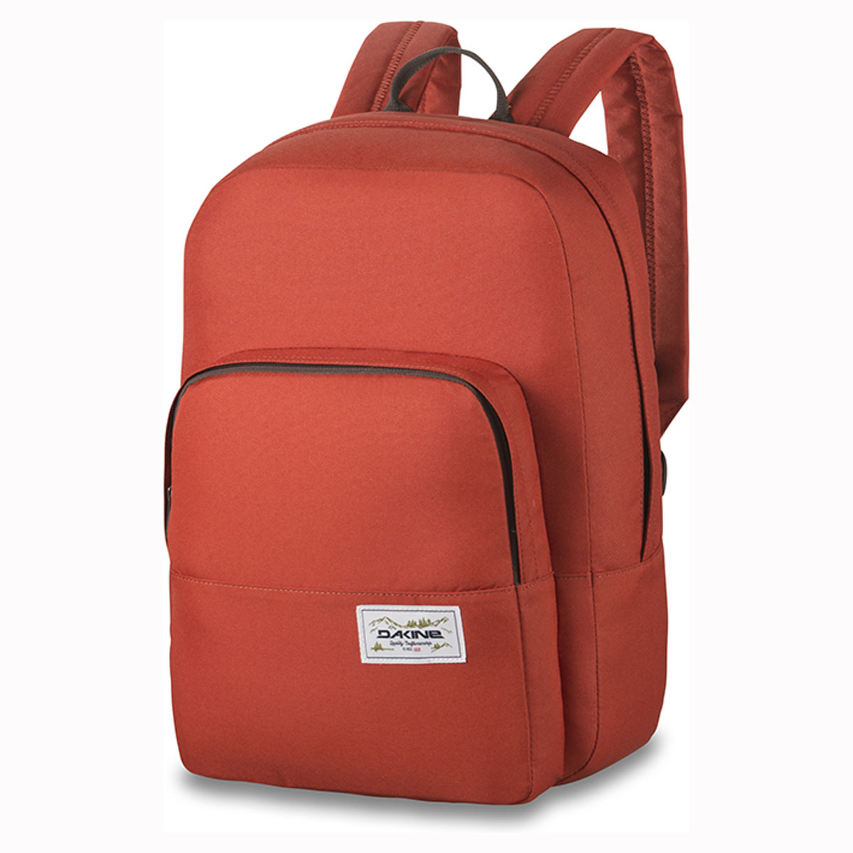 dakine capitol 23l sommer 2016 street pack rucksack mit laptoptasche 08130059 ebay. Black Bedroom Furniture Sets. Home Design Ideas