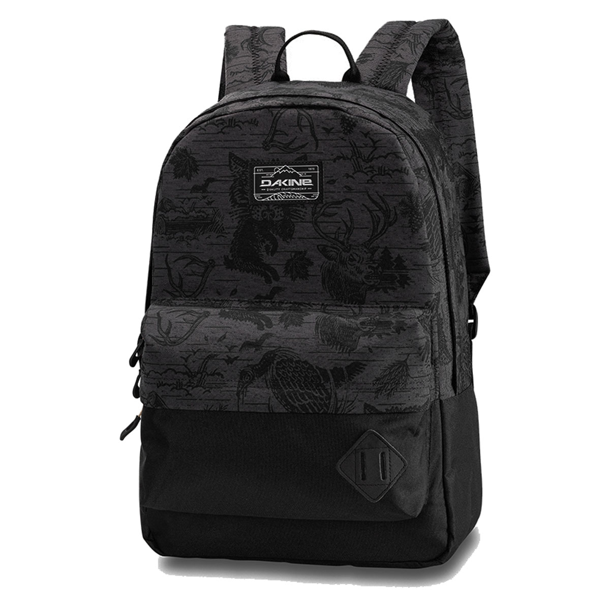 dakine 365 pack 21l w17 street pack rucksack mit laptoptasche 08130085 muskelkater sport k ln gmbh. Black Bedroom Furniture Sets. Home Design Ideas